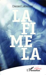 Lafimela