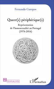 Queer(s) périphérique(s)