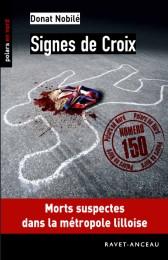 Signes de Croix