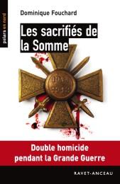 Les sacrifiés de la Somme