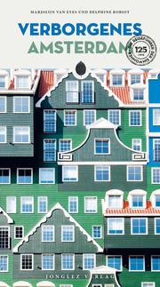 Verborgenes Amsterdam