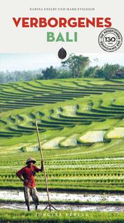 Verborgenes Bali