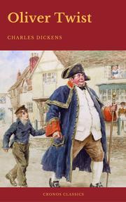 Oliver Twist (Cronos Classics)