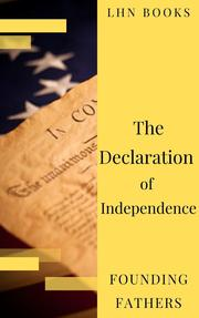 The Declaration of Independence (Annotated)