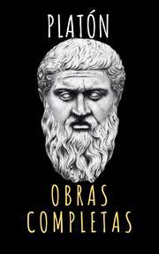 Obras Completas de Platón