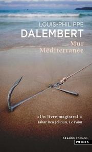Mur Méditerranée