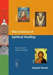 The Science of Spiritual Healing