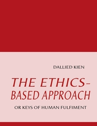 THE ETHICS-BASED APPROACH