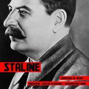 Staline, une biographie