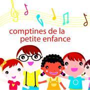 Comptines et Chansons de la Petite École