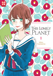 This Lonely Planet 1 - Cover