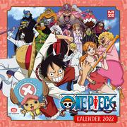 One Piece 2022