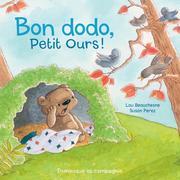 Bon dodo, Petit Ours !