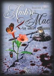AMBRE 2 MAC