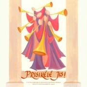 Prisike
