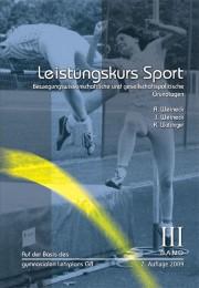 Leistungskurs Sport