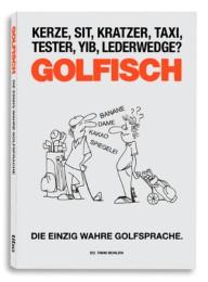 GOLFISCH