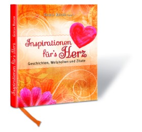 Inspirationen für's Herz