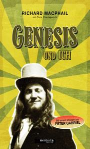 GENESIS und ich