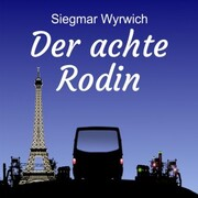 Der achte Rodin