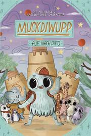 Muckdiwupp