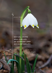 Sexual Crime and Circles of Support and Accountability