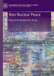 Non-Nuclear Peace