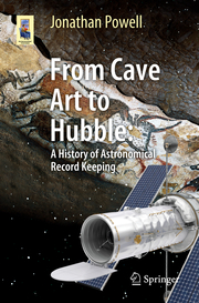 From Cave Art to Hubble