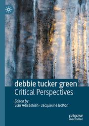 debbie tucker green