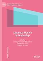 Japanese Women in Leadership