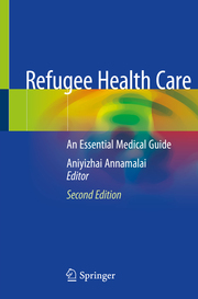 Refugee Health Care