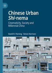 Chinese Urban Shi-nema