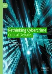 Rethinking Cybercrime