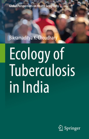 Ecology of Tuberculosis in India