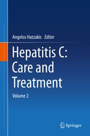 Hepatitis C: Care and Treatment