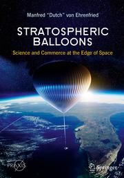 Stratospheric Balloons