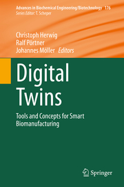 Digital Twins