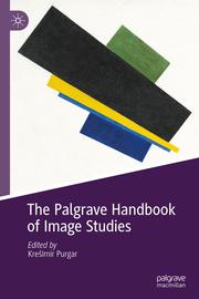The Palgrave Handbook of Image Studies