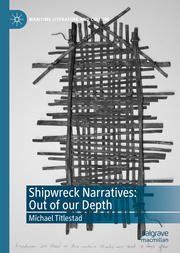 Shipwreck Narratives: Out of our Depth