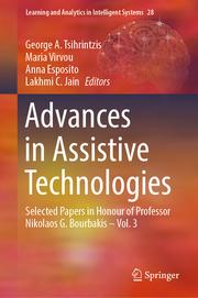 Advances in Assistive Technologies