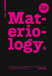 Materiology