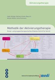 Methodik der Aktivierungstherapie