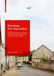 Planning the Impossible