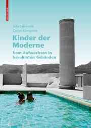 Kinder der Moderne