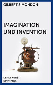 Imagination und Invention