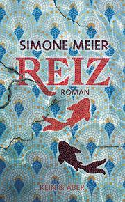 Reiz - Cover