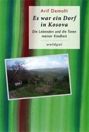 Es war ein Dorf in Kosova