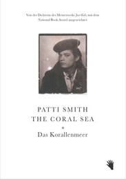 The Coral Sea - Das Korallenmeer
