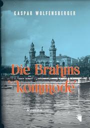 Die Brahmskommode