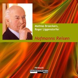 Hofmanns Reisen